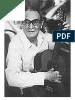 Antonio Lauro