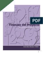 Matematicas Finacieras - Carlos Mario Morales