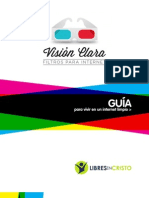 Vision Clara - Libres en Cristo.pdf