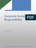 Corporate Social Resp1 (1)