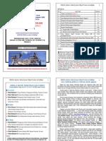 Profil Buku Panduan Kinerja _website