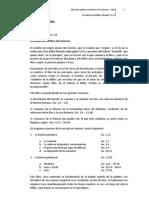 Estudio-del-libro-de-Genesis-1-al-11.pdf