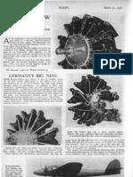 1938 - 0910 (1)
