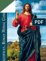 Missal Comp