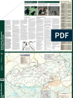 2010-Smoky-Mountains-Park-Trail-Map