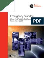 EMEASB 5506 en EmergencyStandby