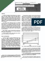 weather load model.pdf