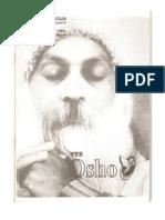 Osho Glasnik Br. 15-16, Ljeto 1994 - Meditacija