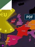 Adósságcsapdában Magyarország - Mennyibe kerül Magyarországnak az EU-tagság?