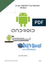 110976764 Programmazione Android
