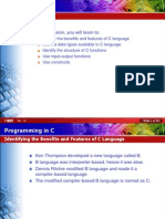 cprogrammingsession01-110830105743-phpapp01
