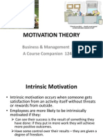 MOTIVATION THEORY.ppt