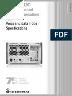 :Series4200-VHF