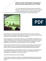2Pic, Editor de imágenes en línea Approaches In order to Enhance modelos de comercio electronico On A Restricted Budget.20121231.083410