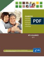 Diabetes AAG 2011 508