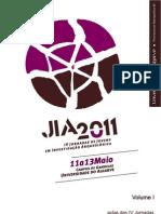 Post-workerism and contemporary archaeologya case study Pablo Alonso Gonzalez