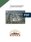 EPZ in Bangladesh - An Attractive Investment Destination