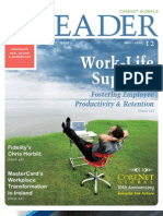 The Leader May June 2012