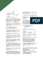 10225219-Matematica-Exercicios-resolvidos-5