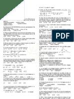 10225249-Matematica-Exercicios-resolvidosr-7