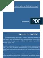 (3) Pers_Ecologica_aula (comunit9.pdf