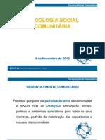 (C) Estratégias de intervenção comunitária_Empowerment.pdf
