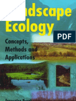 Landscape_Ecology__Concepts__Methods__and_Applications