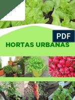 Cartilha Hortas Urbanas Out2010 Alt