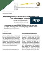 Finnis PDF