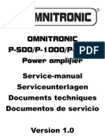 omnitronic_p-500_1000_1500