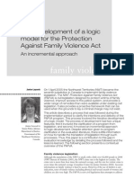 protection_against_family_violence_act.pdf