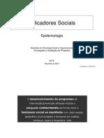 2ª Aula (T).pdf