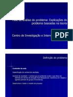 3ª Aula (T).pdf