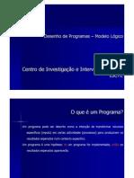 4ª Aula (T).pdf