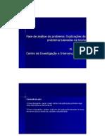 3ª Aula (TP).pdf
