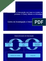 Desenv_Interv.pdf