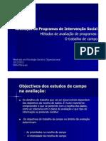 Aula10_TP.ppt.pdf