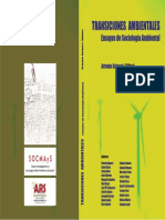 Baigorri ed Transiciones Ambientales Web 2012