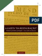 20110816-Jorge p Sousa a Gazeta Da Restauracao 1