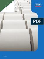 Paper machine handbook 10580EN