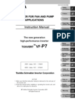 Toshiba Vfp7-4370p