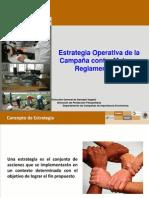 2. Estrategia operativa de la campaña contra malezas reglamentadas.pdf