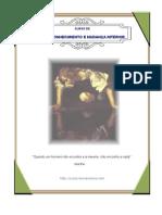 capa_indice.pdf