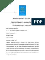 As_Sete_Etapas_de_Uma_Transformacao_Consciente