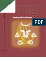 Endocrinología en Ginecología