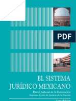 Sistema Juridico Mexicano.unlocked