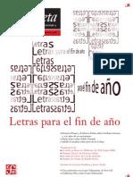dic_2004