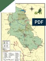 Mapa Para Imprimir