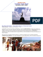 Revellon 2007 2008 Fortaleza