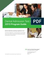 2013_dat_guide.pdf